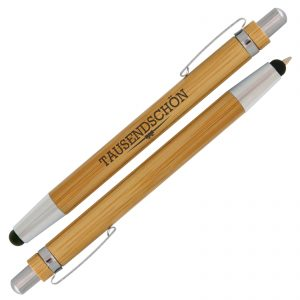 Kugelschreiber Natur